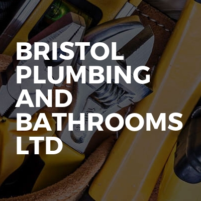 Bristol plumbing and bathrooms ltd