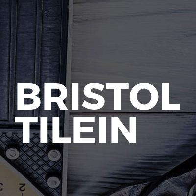 Bristol Tilein
