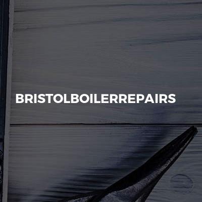 Bristolboilerrepairs
