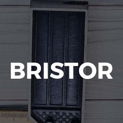 Bristor
