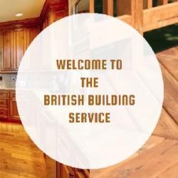 British Building Service Ltd