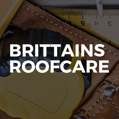 Brittains Roofcare