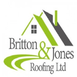 Britton & Jones Roofing Limited