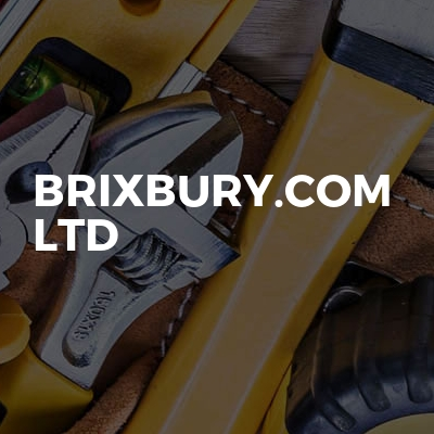 Brixbury.com Ltd