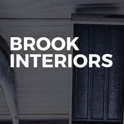 Brook Interiors