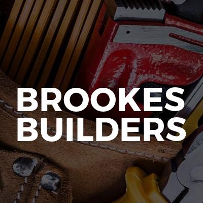 Brookes builders