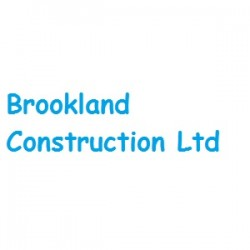 Brookland Construction Ltd
