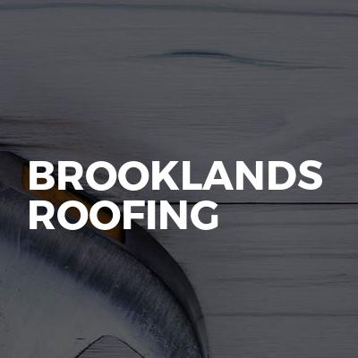 Brooklands Roofing