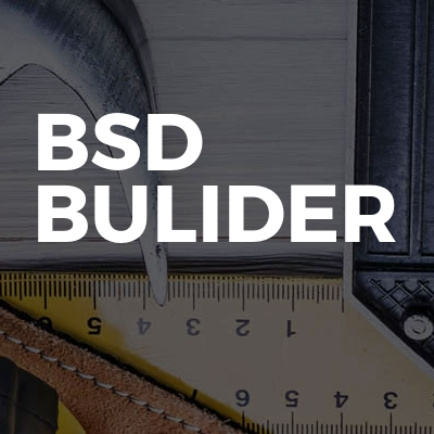 Bsd builder
