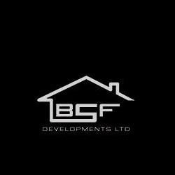 BSF Developments Ltd