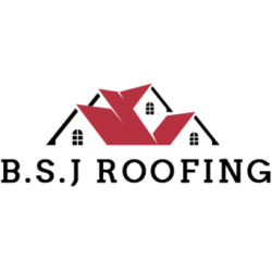 B.S.J. ROOFING