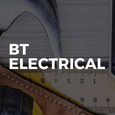 BT Electrical