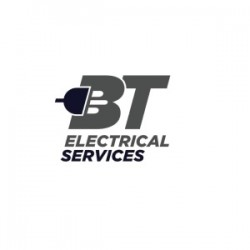 BT Electrical Services