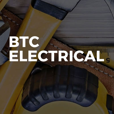 BTC electrical