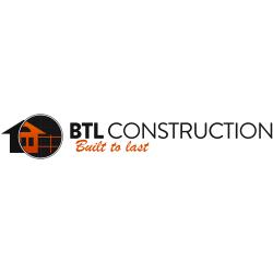 BTL Construction Ltd
