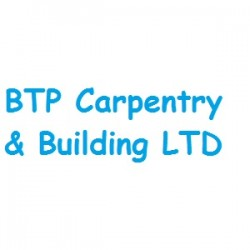 BTP Carpentry & Building LTD