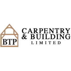 BTP Carpentry & Building LTD