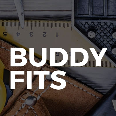 Buddy Fits