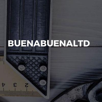 BuenaBuenaLTD