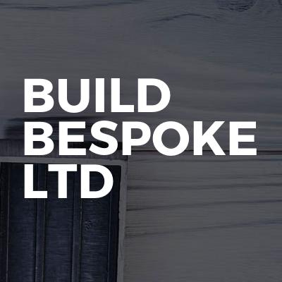 Build Bespoke LTD