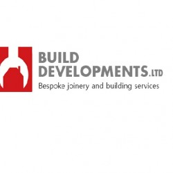 Build Developments Ltd