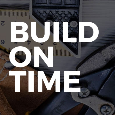 Build On Time Ltd