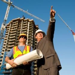 build peterborough