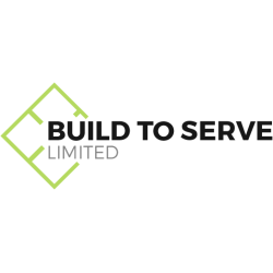 Build To Serve Ltd