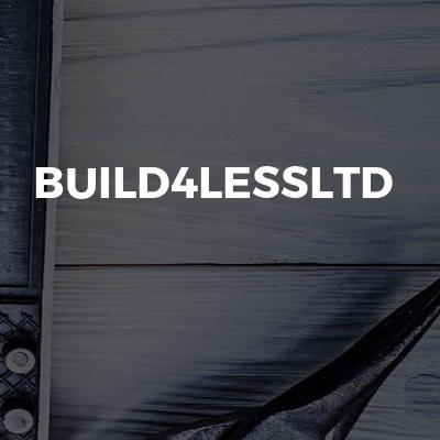 Build4lessLTD