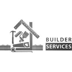 Builder Service Ltd