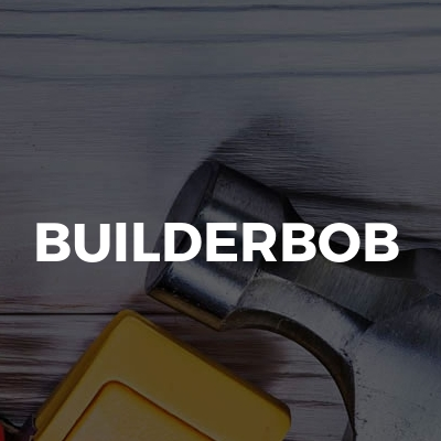 BuilderBob