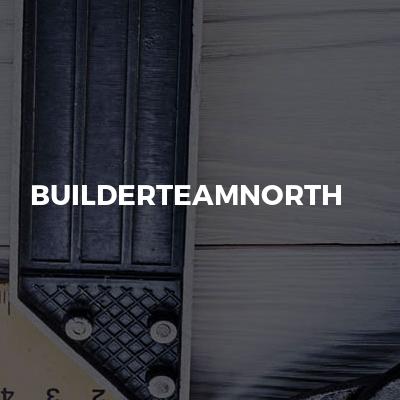 Builderteamnorth