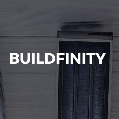 Buildfinity