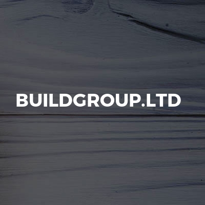 Buildgroup.ltd