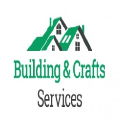 Building and Crafts