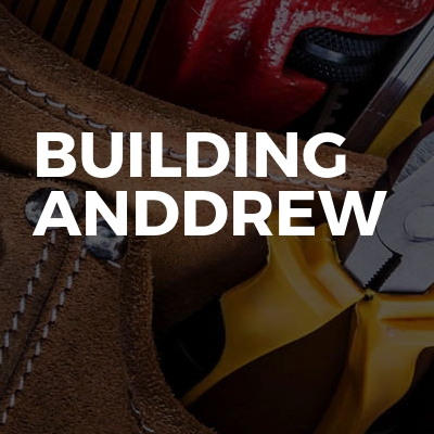 BUILDING ANDREW & GREG LTD