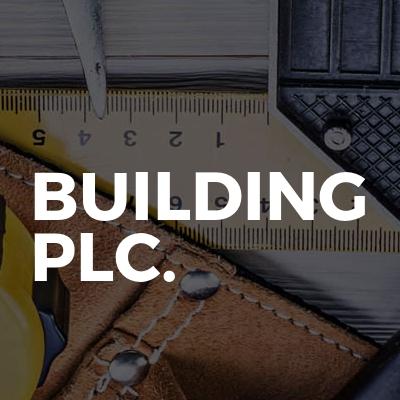 Building Plc.