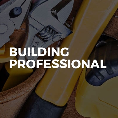 Building professional