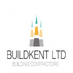 BuildKent Ltd