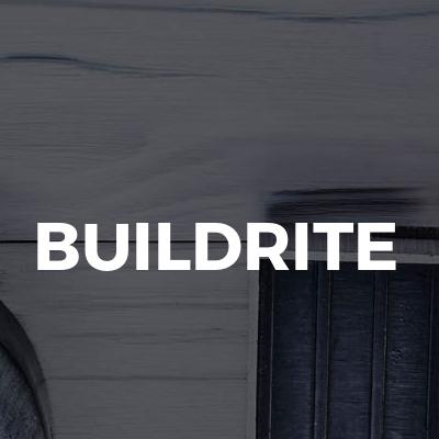 Buildrite