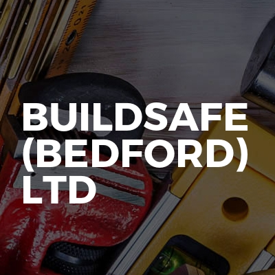 Buildsafe (Bedford) Ltd