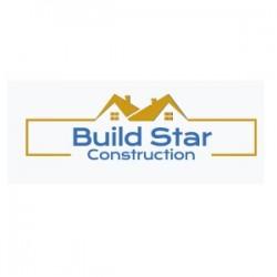 Build Star