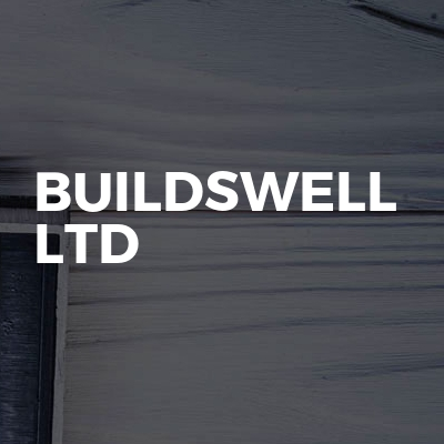 Buildswell ltd