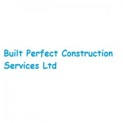 Built Perfect Construction Services Ltd
