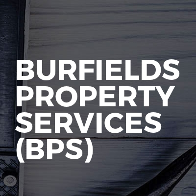 Burfields property services (BPS)