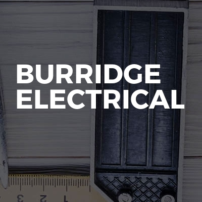 Burridge Electrical