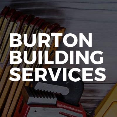 Burton Building Services