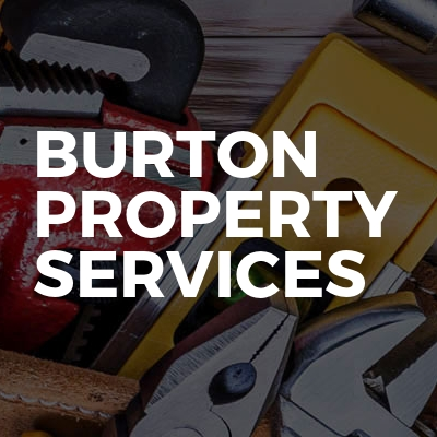 Burton Property Services