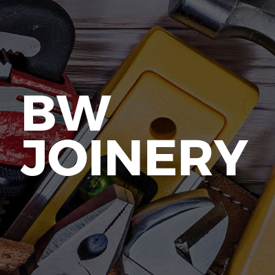 BW Joinery