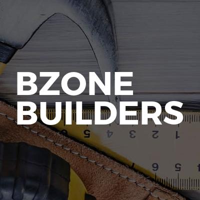 Bzone Builders